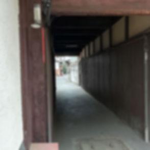 間之町通 路地.jpg