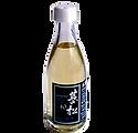 jinmatsu-mini-no-box.png