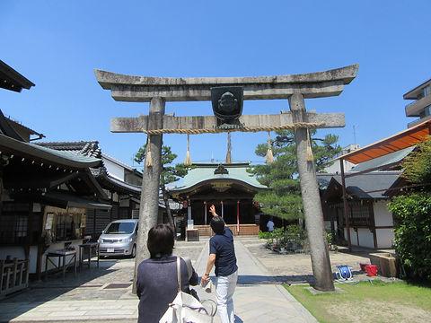 ゑびす神社.JPG