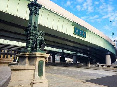 ○日本橋2934481_s.jpg