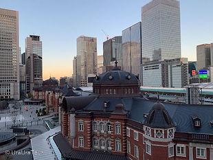 東京駅駅舎③.jpg