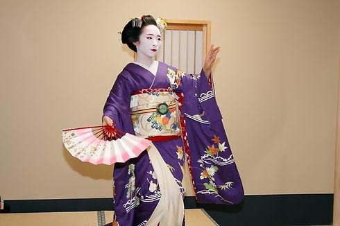 maiko dance.jpg