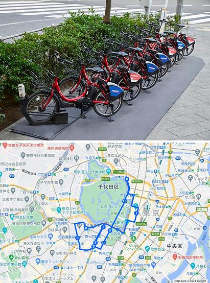 cycleC.png