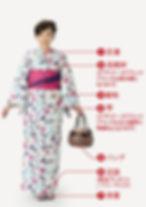 set_woman.jpg