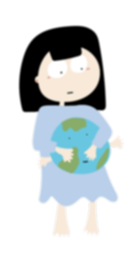 EmbraceEarth-01.png