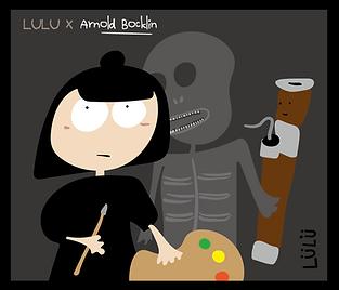 arnold bocklin-01.png