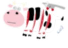 cow-01.png