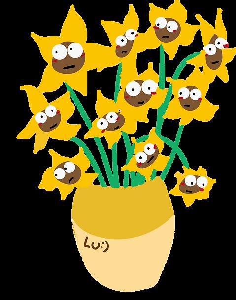 flowerssss-01.png