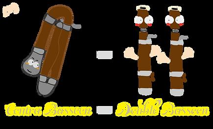 Doublebassoon-01.png