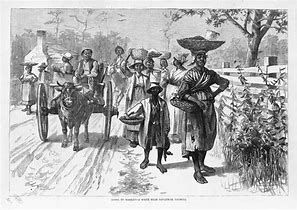 colonial slaves one.jpg