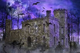 haunted castle image.jpg