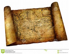 ancient scroll image two.png