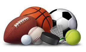 sports ball images two.jpg