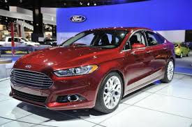 ford red one.jpg