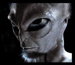 alien doctor image