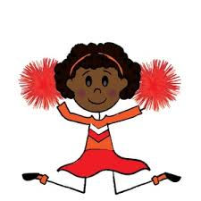 cartoon cheerleader two.jpg