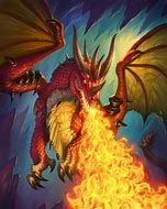 dragon two.jpg
