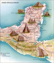 yucatan map four.jpg