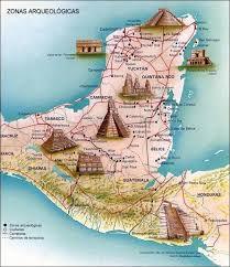 yucatan map four.jpg