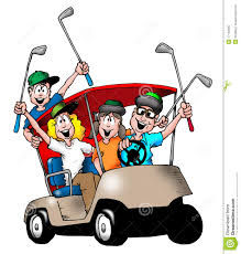 golf cart image family cartoon.jpg