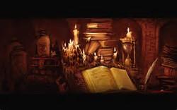 Mystery, Star Keys (Mark of the Knights)  Book Six