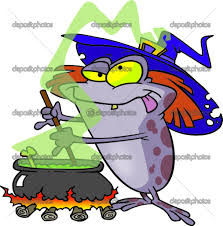 cartoon toad brewing pot.jpg