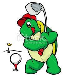 cartoon turtle golf.jpg
