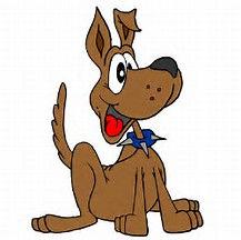 cartoon dog one.jpg