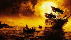 pirate g.jpg