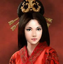 chinese princess four.jpg