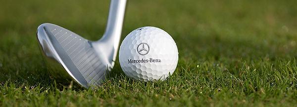 mercedes golf image ball.jpg