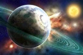 planet five.jpg
