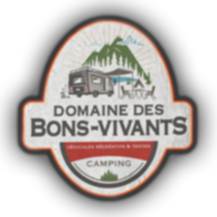 domainedesbonsvivants_facebook_profile_p