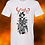 Thumbnail: Seriously T-Shirt