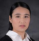 Yan Liu-2.jpg