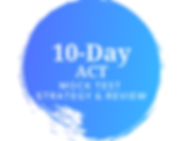 10_Day_ACT_MTS.png