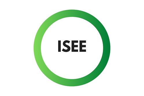 ISEE 1-On-1