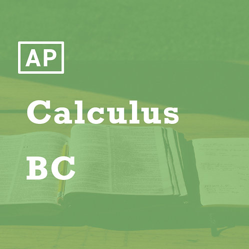 AP Calculus BC Mock Test Strategy & Review
