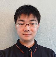 Liang Xu Pic.jpg