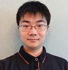 Liang Xu.jpg