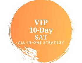 VIP_10D_SAT_AIOS