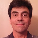 Anthony J. Greblick.jpg