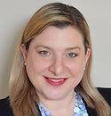 Lisa Adams.JPG