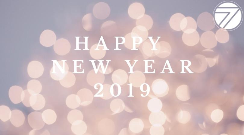 "<img src=""newyearbanner.jpg"" alt=""happy new year from 7edu"">"