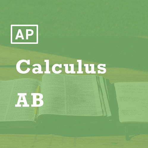AP Calculus AB Mock Test Strategy & Review