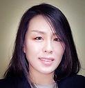 Robin Xu.jpg