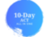 10_Day_ACT_All_In_One.png