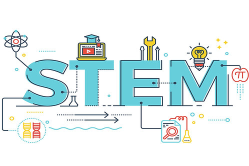 STEM Research Methods for Middle Schoolers (G6-8) Session 2 (B)