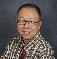"<img src=""robertjing.jpg"" alt=""dr. robert jing 7ed teacher"">"