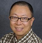 Robert Jing.jpg